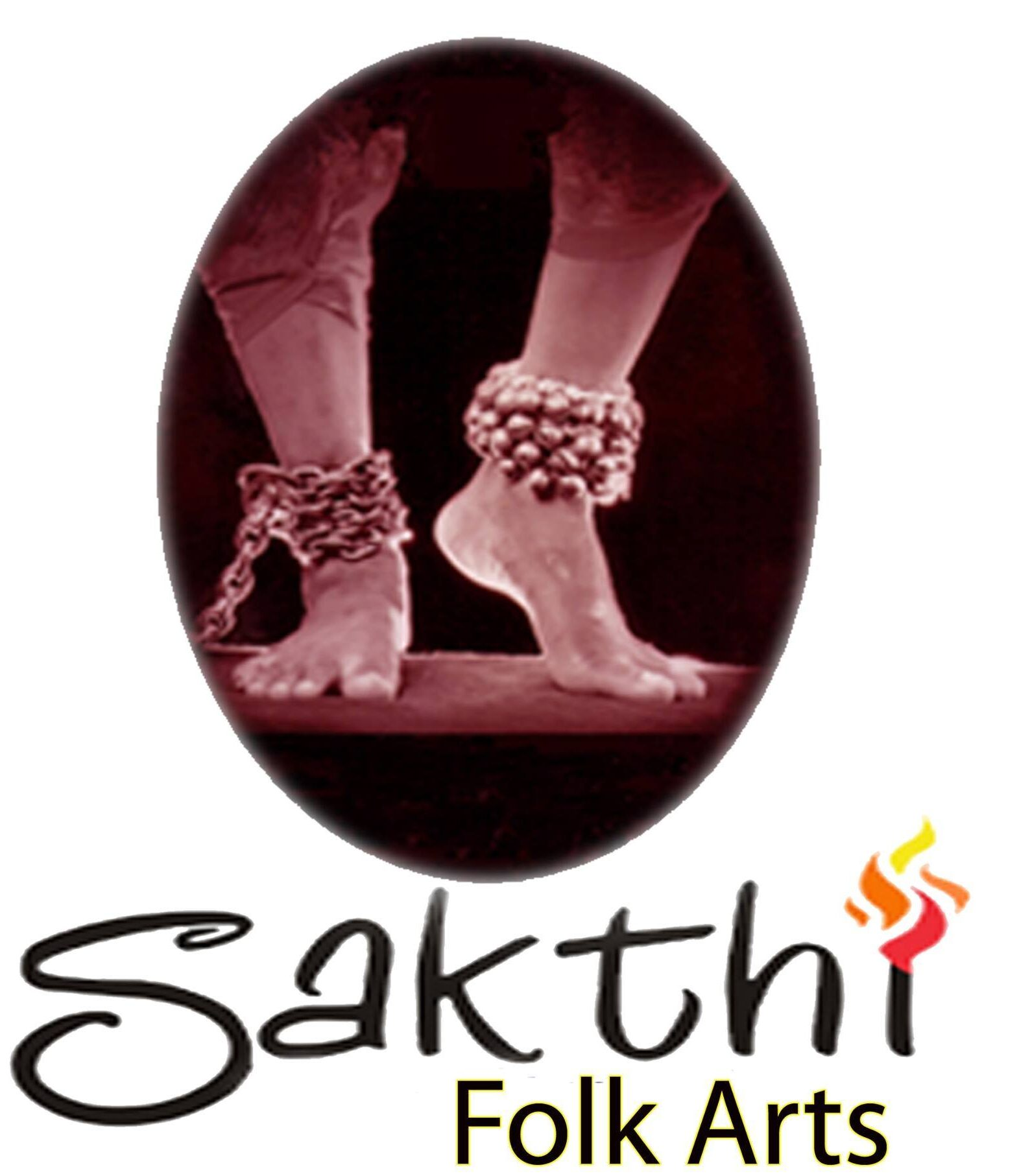 Sakthi Folk Arts